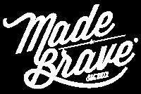 MadeBrave